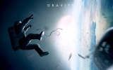 Why I loved Gravity and would watch it again
