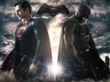 Dawn of Justice: Love, Labour, Lost (Spoiler Riddled LateReview)