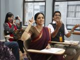 Why English Is My Favourite Language… and Tharoor's Repatriation Gimmick isLame